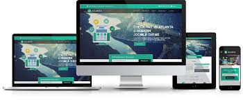 jd atlanta free joomla 3 6 template free multipurpose