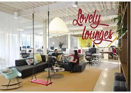 home decor essentials home decor tempting breakroom furniture plus lounge and break