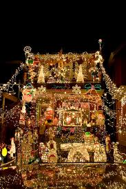 decorated houses for christmas beautiful christmas 193 best christmas lights images on pinterest merry christmas