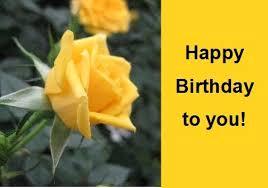 birthday ecards free free happy birthday cards free birthday ecards
