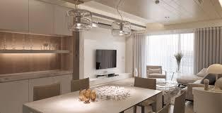 elegant interior design apartment room ideas designer home decor