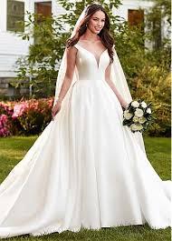 wedding dress wholesale discount 2018 popular styles wedding dresses plus size wedding