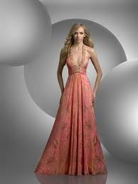dress for wedding party wedding party guest dress collection 2013 2014 for women