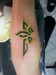 enlightenment tattoos images reverse search