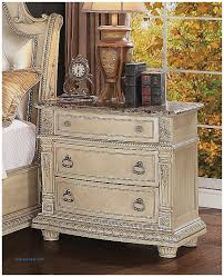 storage benches and nightstands elegant antique nightstands with
