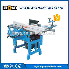 combination woodworking machine ml393a combination woodworking