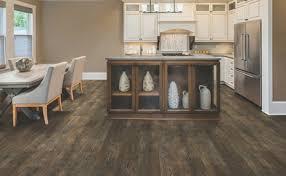 waterproof flooring akel s carpet one in sherwood conway and