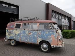 kombi volkswagen for sale bbt nv blog for sale 1958 multi cultural multi color kombi