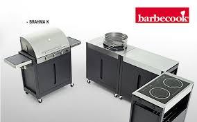 meuble cuisine d été cuisine d extérieur cuisines complètes decofinder