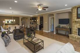 new homes for sale in san antonio tx fox grove community by kb home
