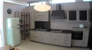Stosa Kitchen by Cucina Stosa City Domu U0027s Arredamenti Vigevano Pv Montaggio