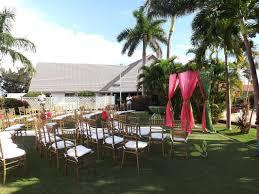 category wedding designs by nishy weddings u0026 special events