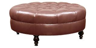 coffee table coffee table inspiring leather square ottoman big