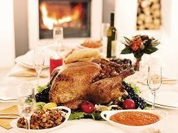 thanksgiving 2013 gosling adam levine batkid