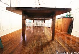 high gloss wood floor finish traditional prefinished solid oak