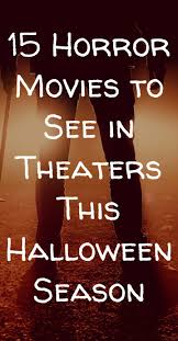 halloween putlockers best 25 scary movies to watch ideas on pinterest halloween