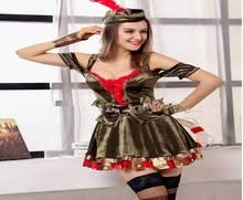 Female Pirate Halloween Costumes Popular Female Pirate Halloween Costume Buy Cheap Female Pirate