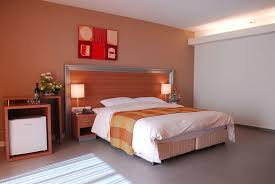 Tva Chambre Hotel - blue bay hotel netanya hotels com