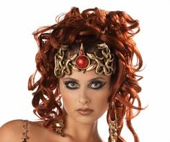 medusa hair costume medusa greek goddess headpiece halloween costumes pinterest