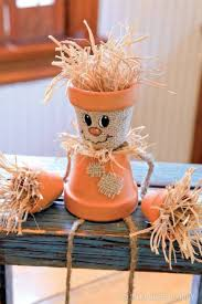 cute thanksgiving craft ideas 28 fancy diy fall craft ideas to bring autumn to your home