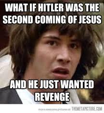Memes De Jesus - memes jesus 100 images jesus memes best collection of funny
