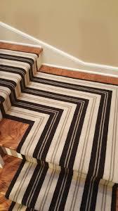 yonan carpet one chicago u0027s flooring specialists stair runner