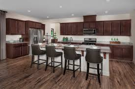 plan 3105 u2013 new home floor plan in palermo estates by kb home