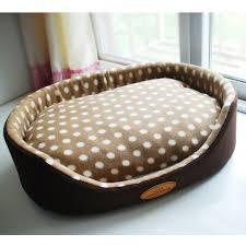 canapé pour chien grande taille panier pour chien grande taille livraison offerte dans le monde