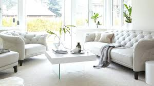 what is chesterfield sofa what is a chesterfield sofa large modern three leather sofa delivery