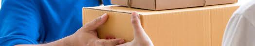 sunrise wholesale merchandise home page dropship company that