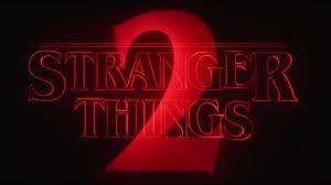 classic halloween background stranger things season 2 will return on halloween the verge