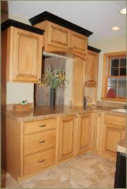 kitchen cabinet trim ideas best kitchen cabinet trim ideas kitchen cabinet crown molding and