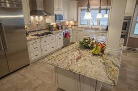 measuring for granite tags granite countertops pictures white