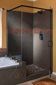 Bathroom Closet Design by 100 Best Bathroom Redux Images On Pinterest Bathroom Ideas