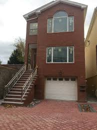 Nj Homes For Rent by Single Family Home For Rent In Jersey City Nj House Rentals For