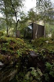 Juvet Hotel Ex Machina Juvet Hotel Norway Ex Machina Go Pinterest Hotels
