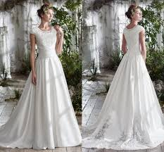 wedding dress covers awesome bridal gown covers pictures best formal dresses