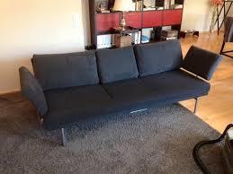 polsterreinigung sofa designer vorher nachher inkl bio clean team teppich
