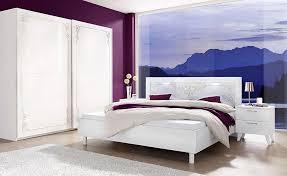 schlafzimmer auf raten kaufen schlafzimmer auf raten kaufen 28 images schlafzimmer auf raten