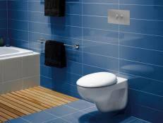 small bathroom designs 20 small bathroom design ideas hgtv