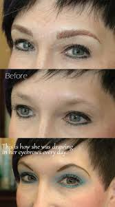 43 best permanent makeup eyebrows images on pinterest charlotte