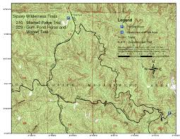 Ft Rucker Map Gum Pond Wild Horse Wagon Trail 223 U2022 Hiking U2022 Alabama