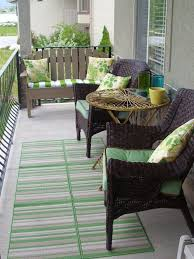 small porch decorating ideas small porches porch and budgeting