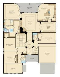 Scale Floor Plan How Would You Rate This Lennarhouston Floorplan On A Scale From 1