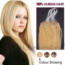 22 inch hair extensions inch ash 24 micro loop hair extensions