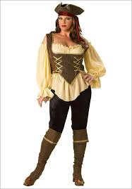 Halloween Costumes Figured Women 178 Female Costume Images Costumes