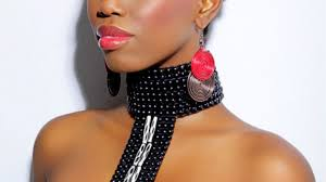 hair style weave south africa 20 most beautiful styles of ghana
