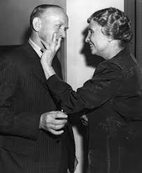 How Old Was Helen Keller When She Became Blind Helen Keller Met Charlie Chaplin In 1919 And The Rest Was History