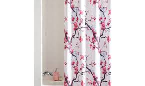 encouraged long drapes tags teal bedroom curtains patio door