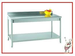 cuisine exterieure pas cher meuble de cuisine exterieure almarsport com